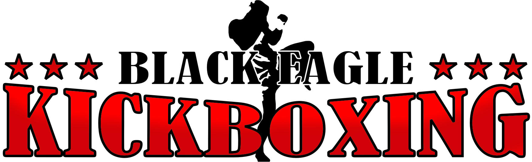 Black Eagle Kickboxen